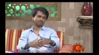 getlinkyoutube.com-Director A.R.Murugadoss About Vijay