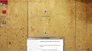 getlinkyoutube.com-Instalação MPLAB X IDE e MPLAB XC8