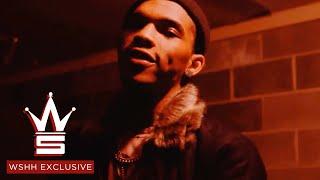 """getlinkyoutube.com-S.dot """"Blowin Like A Fan"""" Feat. 600Breezy (WSHH Exclusive - Official Music Video)"""