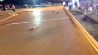 getlinkyoutube.com-The Dirt Oval at Carolina RC Complex