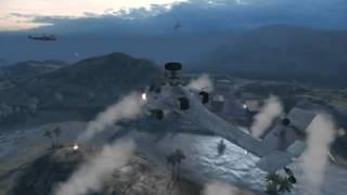 getlinkyoutube.com-Operation Clean Sweep for AIX2 (Battlefield 2)
