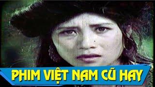 getlinkyoutube.com-Trở Về Sam Sao Full HD | Phim Việt Nam Cũ Hay