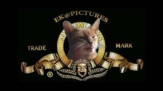 getlinkyoutube.com-MGM-Max