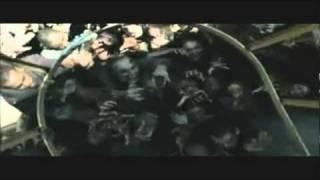 getlinkyoutube.com-The Walking Dead - Os Mortos Vivos [Portuguese Promo] @ SIC
