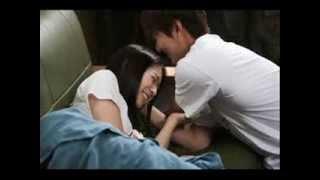 getlinkyoutube.com-My Arm Pillow, Minshin Moments (Eng Sub)