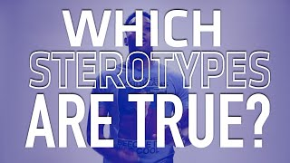 getlinkyoutube.com-Which Of Your Racial Stereotypes Are True? - All Def Digital's Taboo Questions