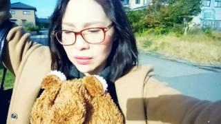 getlinkyoutube.com-¿Qué tengo? enferma en Japon