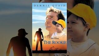 getlinkyoutube.com-The Rookie