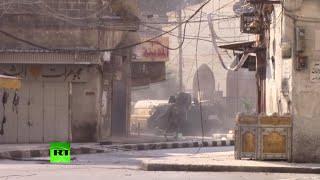 getlinkyoutube.com-Ливия после Каддафи: некогда крупнейшая экономика Ближнего Востока полностью разрушена