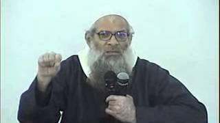 شرح البلاغة الواضحة - الشيخ محمد سعيد رسلان 3/41