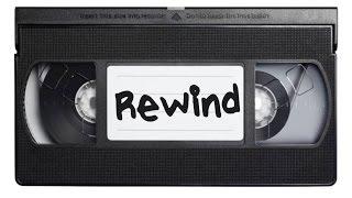 "getlinkyoutube.com-""Rewind"" Creepypasta"