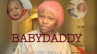 getlinkyoutube.com-Dubsmash - BabyDaddy