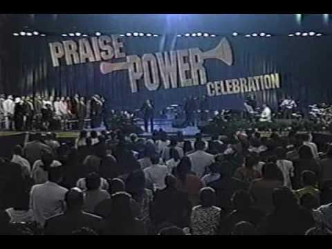 to bishop clarence mcclendon praise break bishop clarence e mcclendon