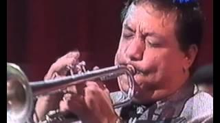 getlinkyoutube.com-Arturo Sandoval & Paquito D´Rivera + Live TV Marti - Cuba