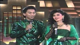 getlinkyoutube.com-Anugerah Juara Lagu 04 1989 full length