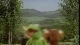 getlinkyoutube.com-Sesame Street - Doo Wop Hop
