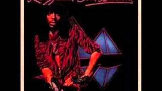 Rick James - Tell Me (What You Want)