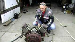 getlinkyoutube.com-motor diesel V2
