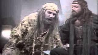 getlinkyoutube.com-ΦΙΛΟΚΤΗΤΗΣ ΣΟΦΟΚΛΕΟΥΣ 1989