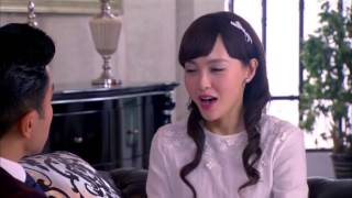 getlinkyoutube.com-千金女贼 15 , Lady & Liar ep 15