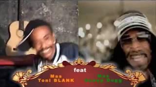 ToniBlank show eps 6.Rapper