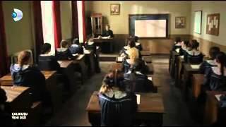 getlinkyoutube.com-Çalıkuşu 1 bölüm  (TEK PARCA)