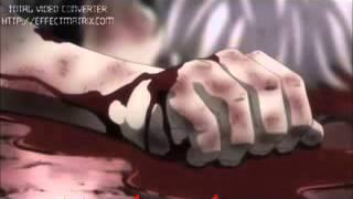 موت كيلوا + الا وينك من تصميمي