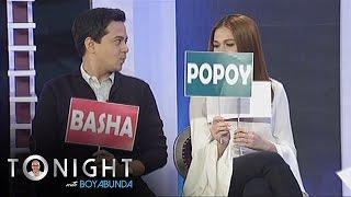 getlinkyoutube.com-TWBA: Fast Talk with Popoy and Basha