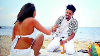 Fisum T   Pretty Woman   New Ethiopian Music 2018 (Official Video)