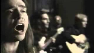 getlinkyoutube.com-Crash Test Dummies  - MMM MMM MMM MMM (Official Music Video)