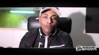 Interview de Sultan et Croma pour MuzikSpirit
