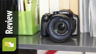 getlinkyoutube.com-Review : Panasonic Lumix FZ300