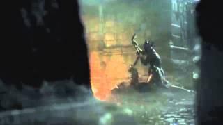 getlinkyoutube.com-Bloodborne Lore: Is Oedon Mergo?