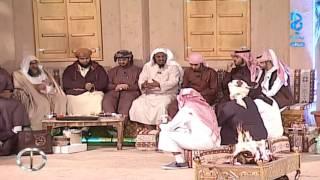 getlinkyoutube.com-زيارة الشيخ سليمان الجبيلان الى قرية زد رصيدك وجلسة مع الشباب الزيارة الثانية