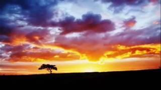 getlinkyoutube.com-Time Lapse - It´s a Wonderful World HD