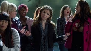 """getlinkyoutube.com-Pitch Perfect - Clip: """"The Riff-Off"""""""