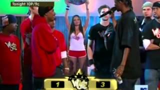 getlinkyoutube.com-Snoop Dogg дико зачитал как МС Сайлаубек