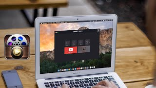 getlinkyoutube.com-5KPlayer, el mejor reproductor para Mac y Windows