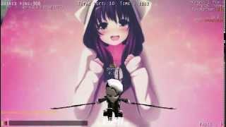 getlinkyoutube.com-AoTTG - SLB MOD v6