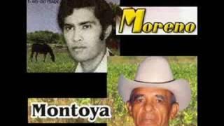 getlinkyoutube.com-Francisco Montoya y Jesus Moreno