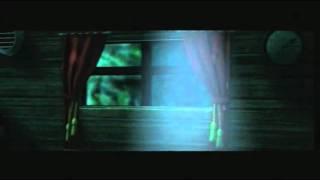 getlinkyoutube.com-LBP2 Dead Paradise Zombie Movie