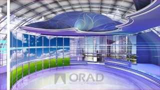getlinkyoutube.com-Orad's virtual library: Architecture News Set