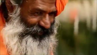 getlinkyoutube.com-HINDU GURU SAW JESUS IN A VISION (SUPERNATURAL ENCOUNTER)