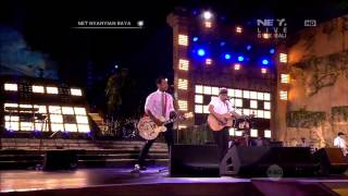 getlinkyoutube.com-Iwan Fals Duet Bersama Superman Is Dead ( Nyanyian Raya Bali )
