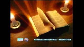 getlinkyoutube.com-End of the Times The Hidden Truth - By Dr. Shahid Masood Part 1 of 4 - Complete