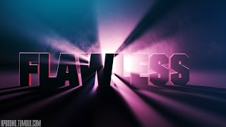 getlinkyoutube.com-***Flawless(remix)- Beyoncé ft Nicki Minaj [Lyric Video]