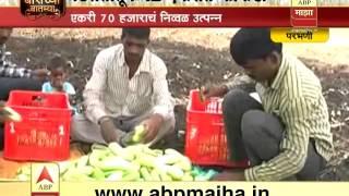 getlinkyoutube.com-Convert 7 12 chya Batmya   Parbhani kakadi