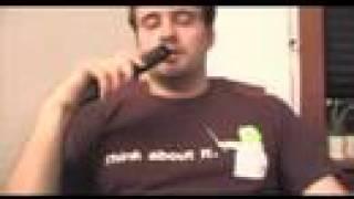 getlinkyoutube.com-USB Dongle Copy Protection  - A Darius Rant