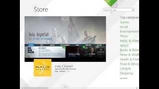 getlinkyoutube.com-windows update[8024402c] and windows store error fixed