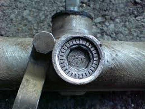 Регулировка рулевой рейки ВАЗ(как подтянуть рейку)Можно ли отрегулировать рулевую рейку ВАЗ 2115